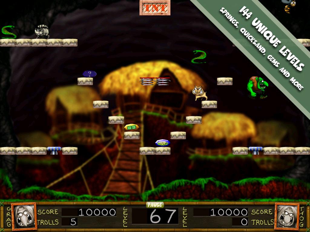 Download Bonkheads Game Full Version - zololeloan